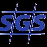 SGS sertifisering. Logo. Klikk for å gå til www.sert555.no