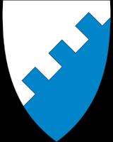 Halsa_kommune_liten