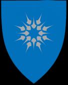 Heim Kommunevåpen