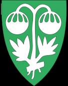 Sunndal_kommune_liten