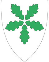 Tingvoll_kommune_liten