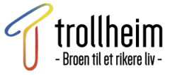 Trollheim_Mobil_logo_BroenTilEtRikereLiv