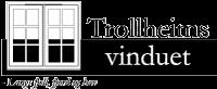 Trollheimsvinduet
